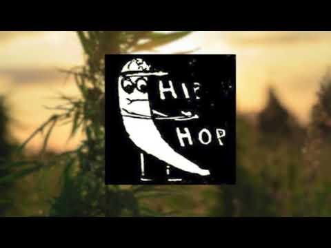 West Coast Rap Instrumental | Gangster Hip Hop Beat (prod. ML)