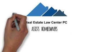 Real Estate Law Center Reviews, Real Estate Law Center PC Scam, Complaints, BBB