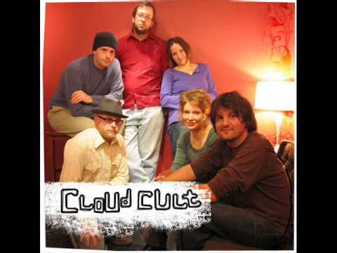 Purpose by Cloud Cult