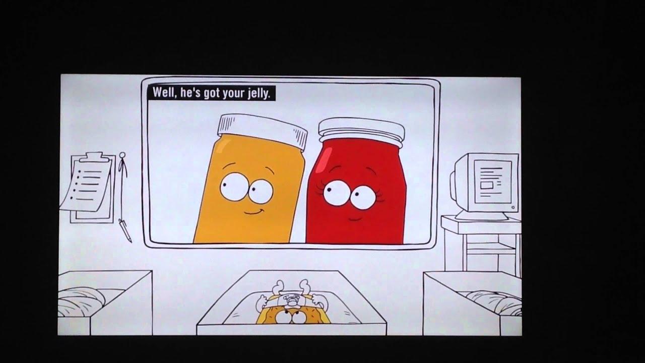 Pop Tarts Commercial Pop tarts comme...