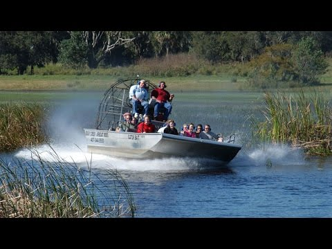florida-everglades-boggy-creek-airboat-ride