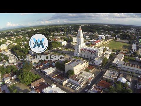 Lo Que Soy - Varios Artistas ( Video Oficial ) By World Music Studios