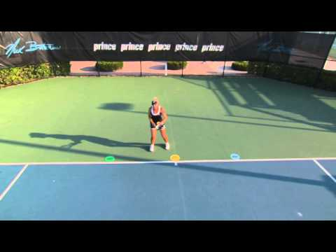 Rally Positioning - Court Positioning Series by IMG Academy Bollettieri Tennis (4 of 5)