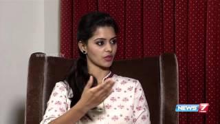Head Injuries: Types and Treatment methods | Doctor Naanga Eppadi Irukkanum