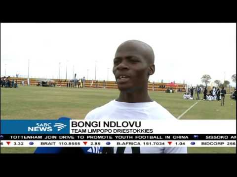 Limpopo hosting annual Indigenous National Games