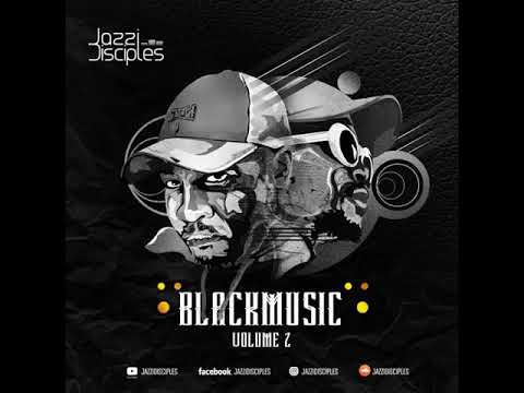 Amapiano 2018(House Music) JazziDisciple vol 2 mix tape Amapiano Is a Life Style