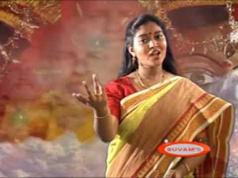shyama-sangeet-||-payel-mukherjee-||-salil-das-||-nikunj-roy
