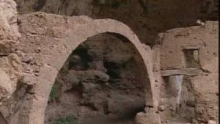 Lebanon: An Island of Christianity - Trailer