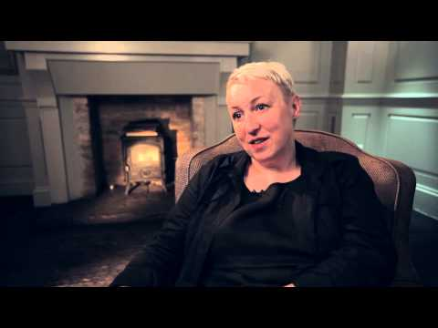 Lindah Balfour - Props Supervisor - All My Sons - Digital Theatre Plus