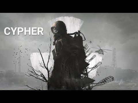 STALKER 2 OST / Cypher