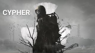 STALKER 2 OST / Cypher