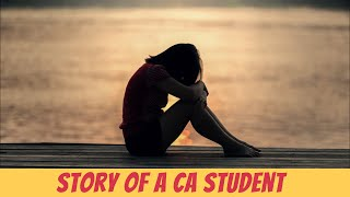 ICAI | Dear ICAI - This what CA Students Want I Poem by Team Neeraj Arora