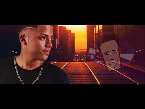 El Cursy - La Duda (Video Lyrics)