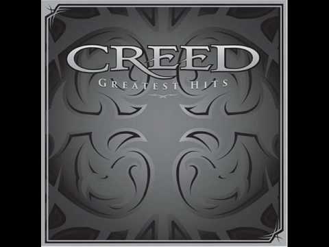 Lyrics creed bullets songs about creed bullets lyrics ...