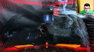 Alien vs Predator MAX SETTINGS PC - 6 / 9
