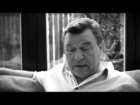 Pomozte svému divadlu - Václav Postránecký