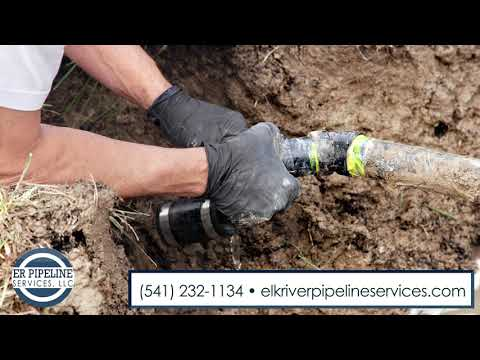 er-pipeline-services,-llc-|-home-services,-yard,-garden-&-patio,-excavating-services-|