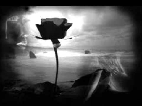 Ebru Gündes - Aglamayacagim ( HD )