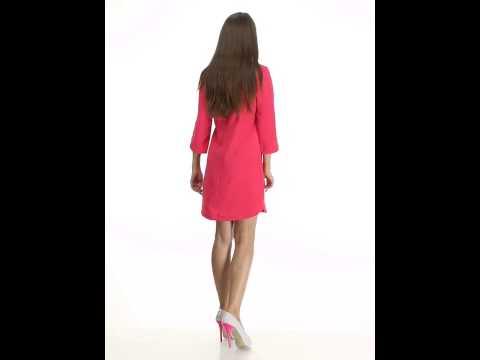 Как подобрать туфли, к платью, костюму