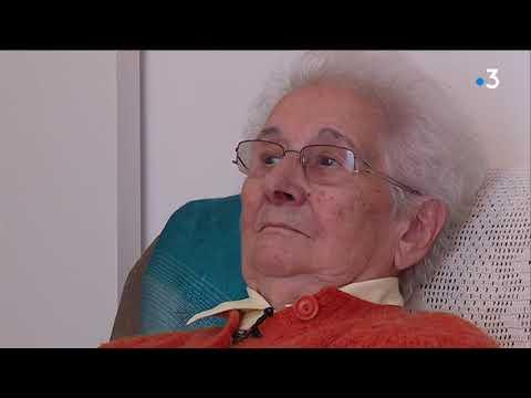 Tarn : la colocation entre seniors une alternative à la maison de retraite