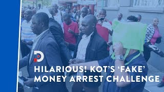 hilarious-kot-recreate-to-arrest-of-fraudsters-that-used-fake-sh2-billion-to-con-kenyans