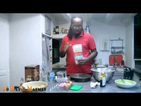 bo-kay-manman---leçon-3---gateau-à-l'ananas
