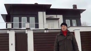 Характеристики домов из несъемной опалубки(, 2016-03-21T20:56:36.000Z)