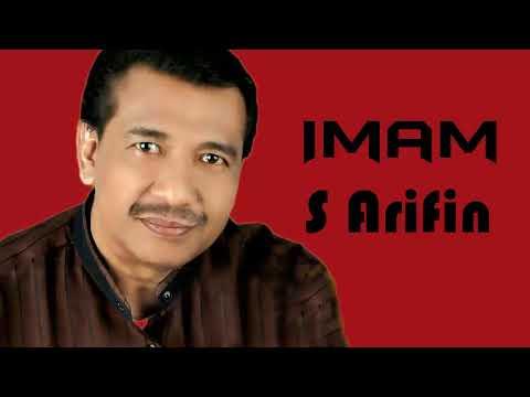 IMAM S ARIFIN   LAUTAN CINTA  original