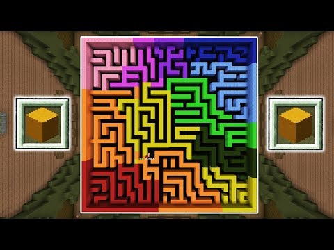 AMAZING!!! (Minecraft Build Battle)