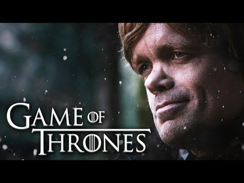Wie Wurden Die LANNISTERS Zu Der Reichsten Familie In Westeros?