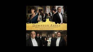 John Lunn The Chamber Orchestra Of London A Royal Command Downton Abbey Youtube