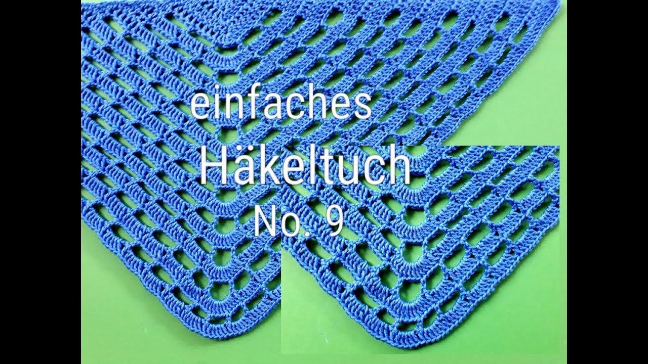 Erfreut Häkelntuch Topper Muster Frei Ideen - Strickmuster-Ideen ...
