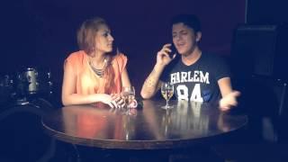 Blue Angels Berlin - Brate Moj - Official HD Video - 2014