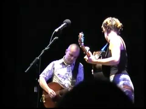 Kate Rusby   VRC0325   Who Will Sing Me Lullabies