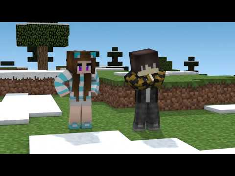 Minecraft Songs: PG 15 and 18