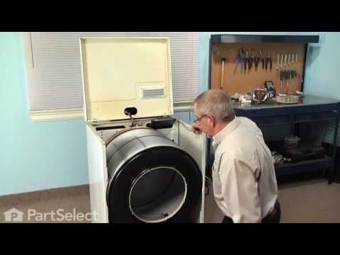 Whirlpool clothes dryer wed5300sq0 user guide | manualsonline. Com.