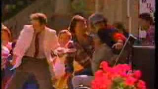 Video 80s Commercials - McDLT [Jason Alexander] download MP3, 3GP, MP4, WEBM, AVI, FLV Oktober 2018