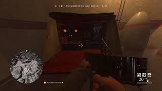 Battlefield™ 1_20180720160916