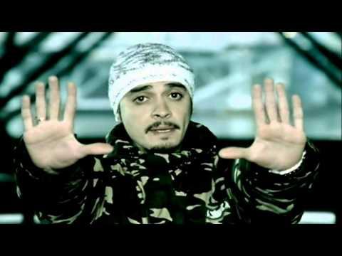 Ceza - Rapstar (Official Music Video)