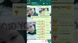 Download Video Ayat sweet💟😜 MP3 3GP MP4
