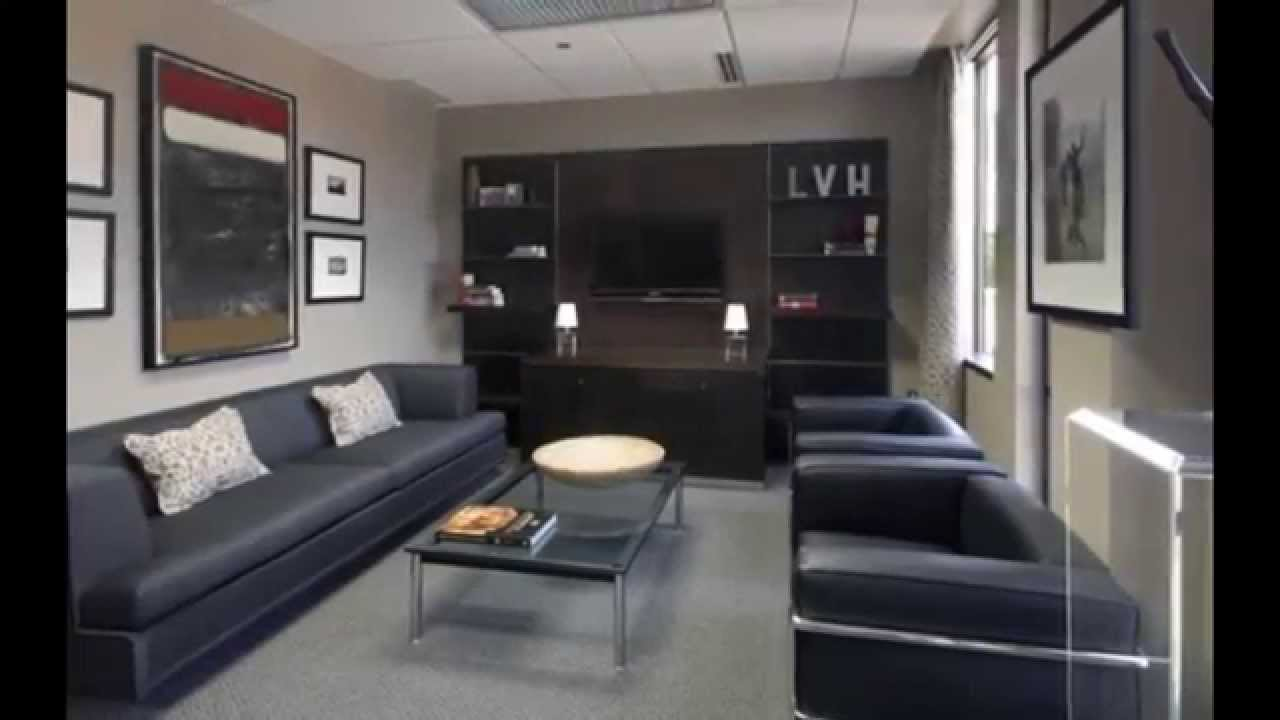 Modern Office Design Trends And Concepts Interior Ideas