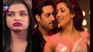 Single Actresses unsuccessful & failed Attempt to win love of Married Male Actor's I Priyanka