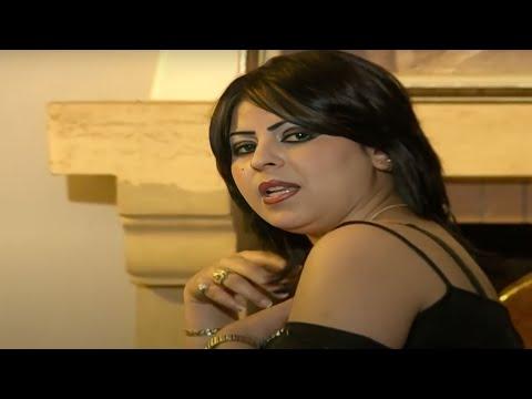 Cheba Nabila - Demaa Flaayn Seknat