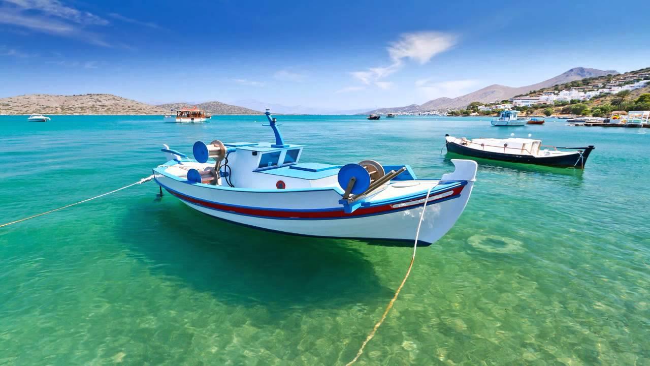 Hotel Matala Bay Kreta Bewertung
