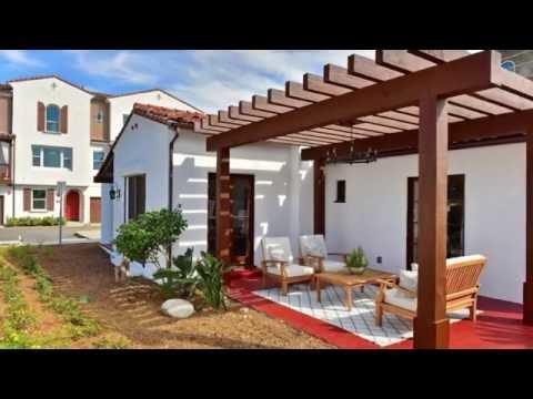 438 W. Duarte Road | Monrovia (Podley Properties)