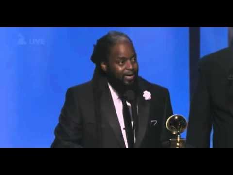Morgan Heritage Grammy Award winners for Best Reggae Album 2016