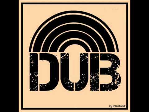 Gentleman's Dub Club - Music Is The Girl I Love