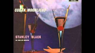 Stanley Black & His Orchestra: Vereda Tropical