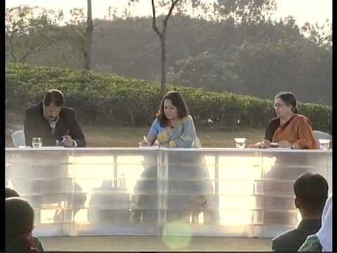 BBC Bangladesh Sanglap, Sylhet, 05 Dec 2009, Series IIc Ep 34