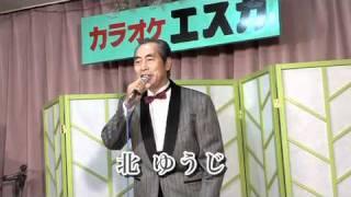 三重テレビ 12月10日放送、岐阜放送 12月20日放送 エンカプロオリジナル...